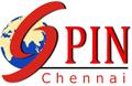SPIN Chennai
