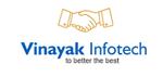vinayag infotech