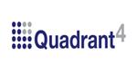 quatrdan4